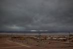 Chili, Atacama
