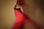 Flamenco Move