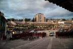 Spanje, Chinchon
